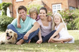 we-by-houses-chicago-illinois-fast-easy-cash-family