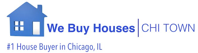 we-by-houses-chicago-illinois-fast-easy-cash-logo