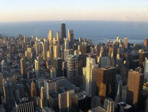 we-by-houses-chicago-illinois-fast-easy-cash-about